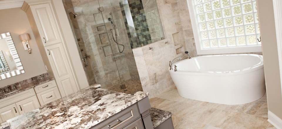 Home Remodeling Experts Westbrook Premier Kitchen Bath In - Bathroom remodel jonesboro ar