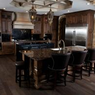Lawson Kitchen Remodel Project