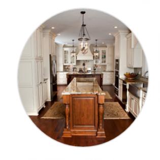 Home Remodeling Experts Westbrook Premier Kitchen Bath In